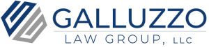 Galluzo Law Group