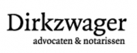 Dirkzwager bw