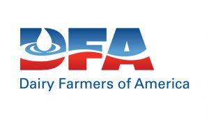 DFA-primary-logo