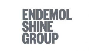 Endemol_Shine_Group