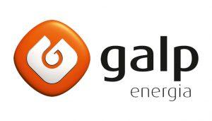 Logo-GALP-Energia-2016