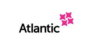 Atlantic LNG