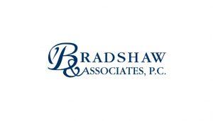 bradshaw associates
