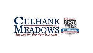 culhane meadows