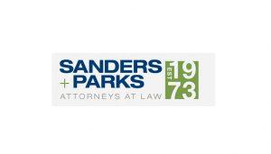 sanders parks
