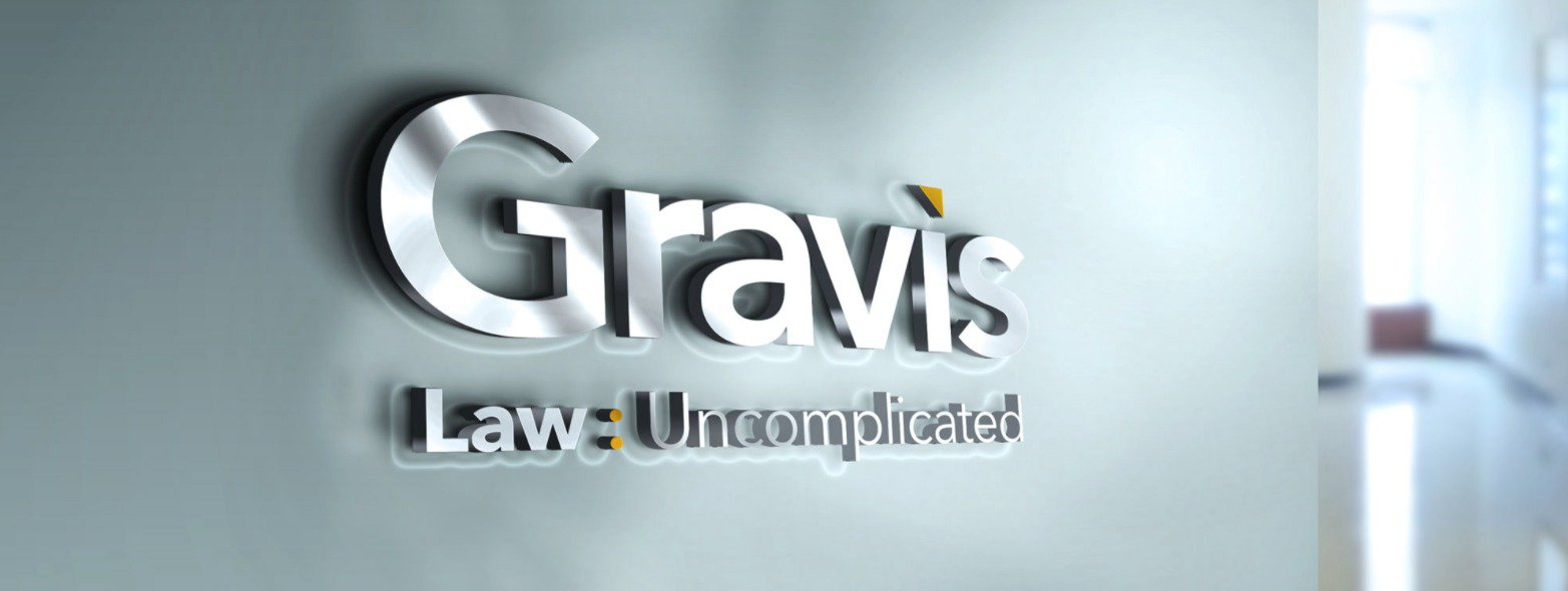 National Firm Gravis Law in production with Microsoft 365 DMS using Epona Tools